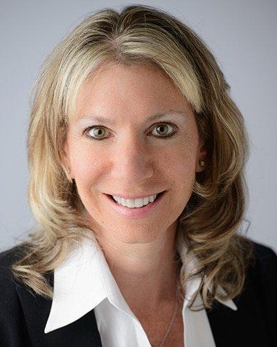 Michele Libman